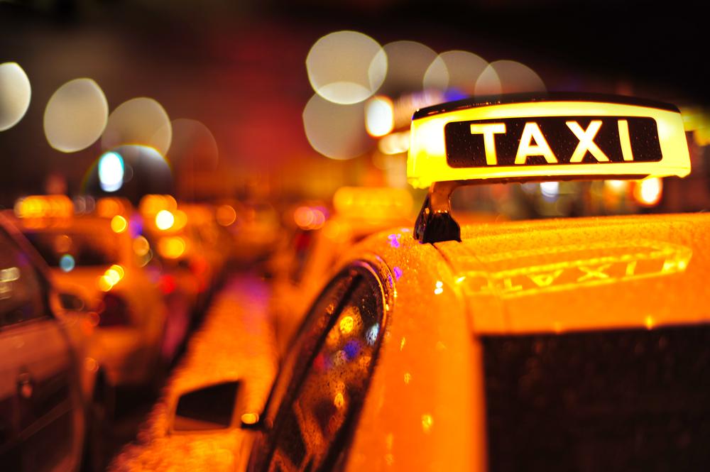taxi_113840083
