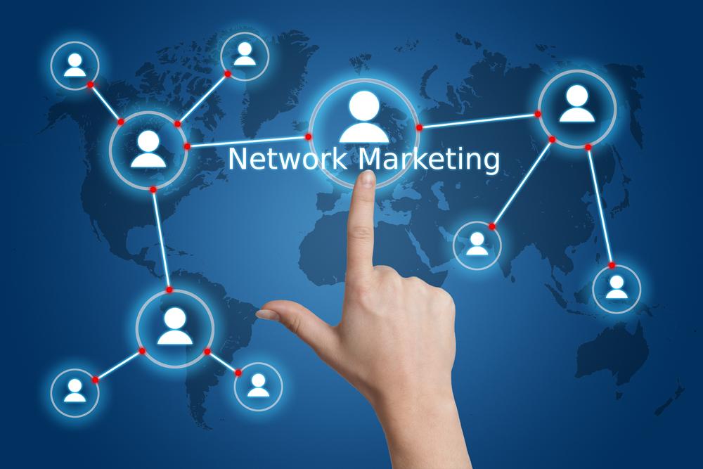 network_marketing_149337569